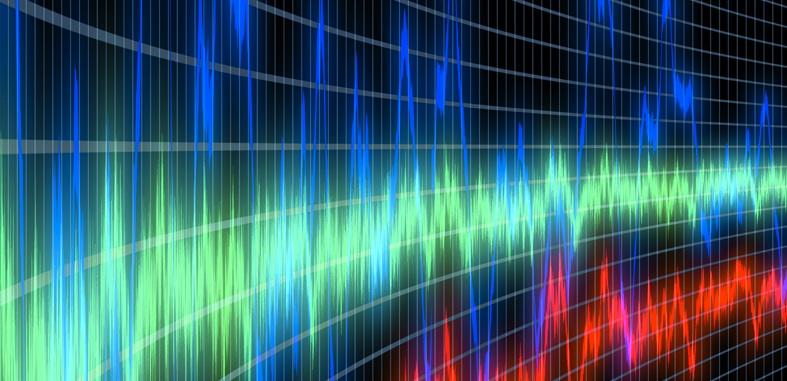 Transmisores de Alarmas multicanal